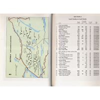 Munros Tables pages