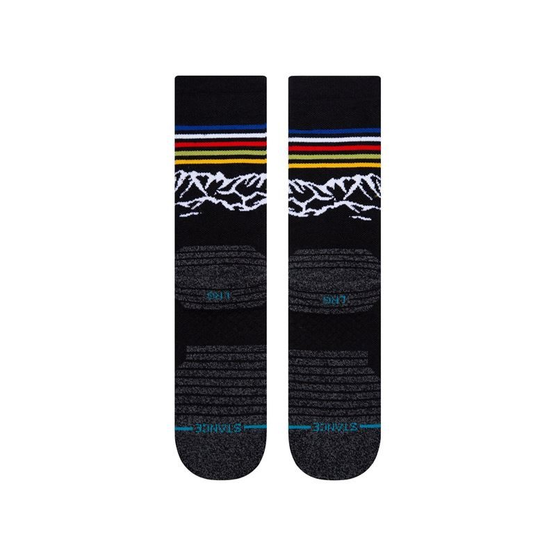 Stance Men's Fish Tail