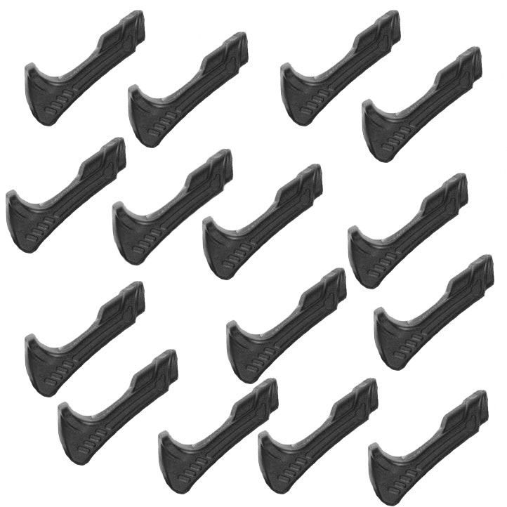 Grivel Easy Clips