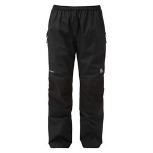 Mountain Equipment Women's Saltoro Pant