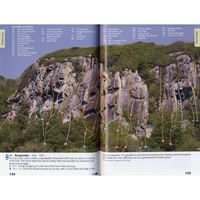 Tremadog pages