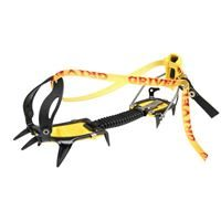 Grivel G10 Crampon Newmatic