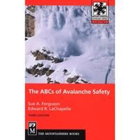 The ABCs of Avalanche Safety
