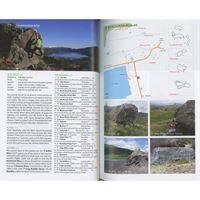 Boulder Scotland pages