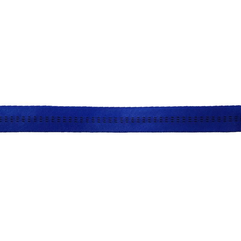 Beal 26mm Tubular Tape Blue