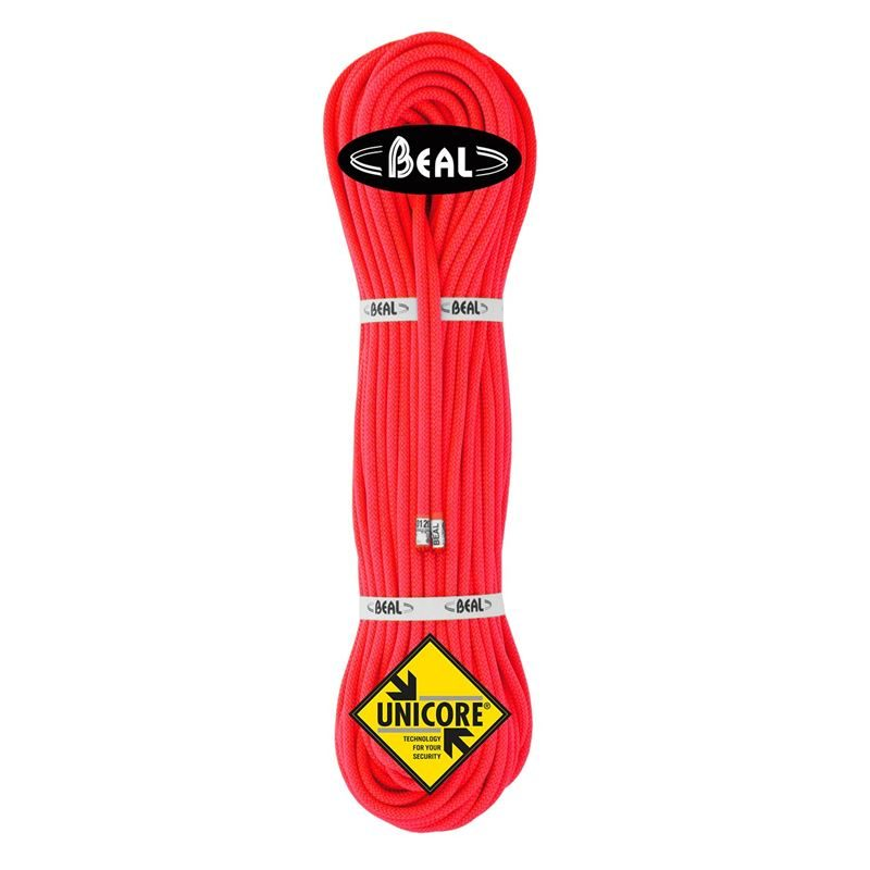 Beal Gully Red