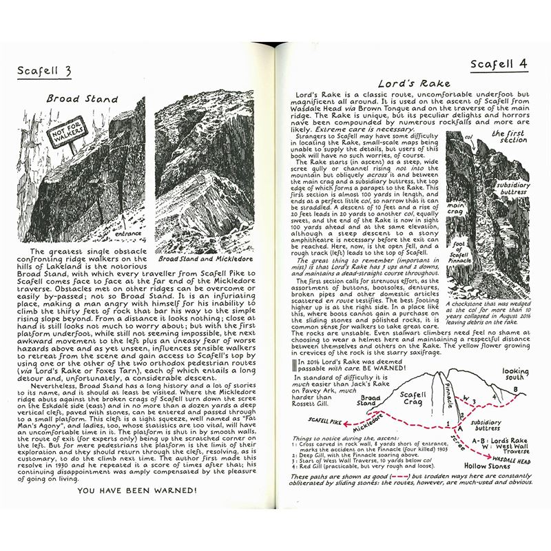 wainwrightsouthernpages4