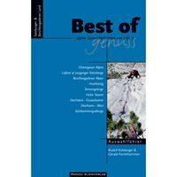 Best of Genuss Band 1