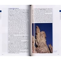 The Pyrenees pages