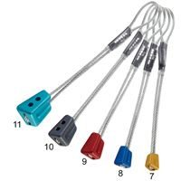DMM Alloy Offsets 7-11
