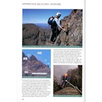 The Cuillin and Other Skye Mountains page 4