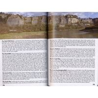 Lower Wye Valley pages