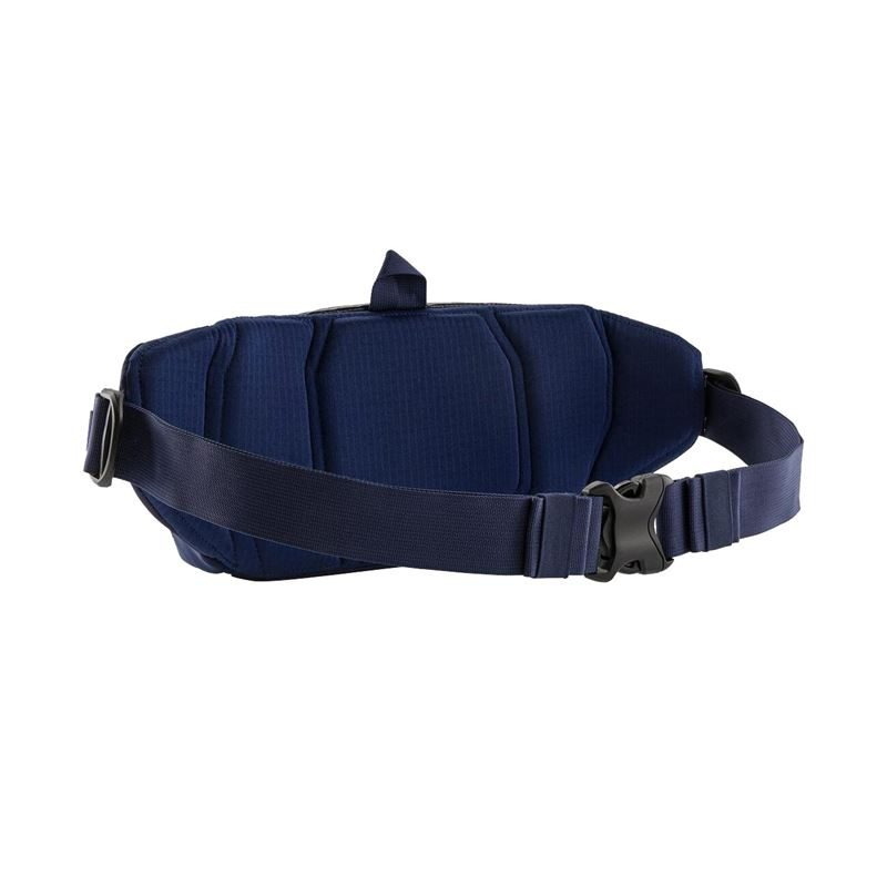 Patagonia Black Hole Waist Pack 5L Classic Navy