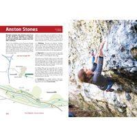 Boulder Britain pages