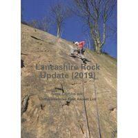 Lancashire Rock Update (2019)