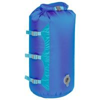 Exped Waterproof Compression Bag M
