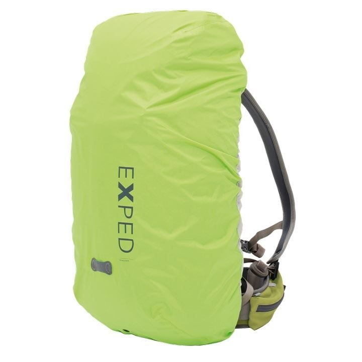 Exped Rain Cover M