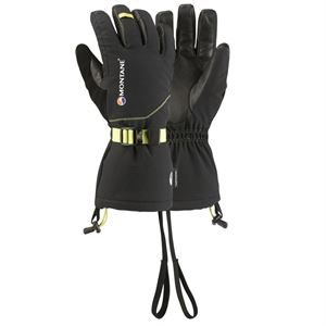 Montane Alpine Stretch Glove