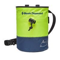 BD Alex Honnold Freerider Chalk Bag