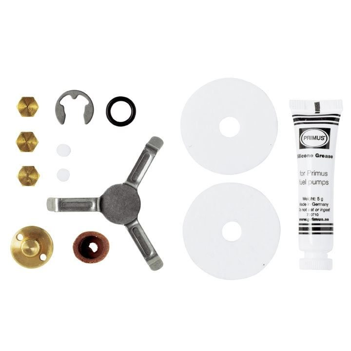 Primus Stove Maintenance Kit for Omni/MF EX