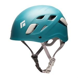 Black Diamond Women's Half Dome Helmet Caspian