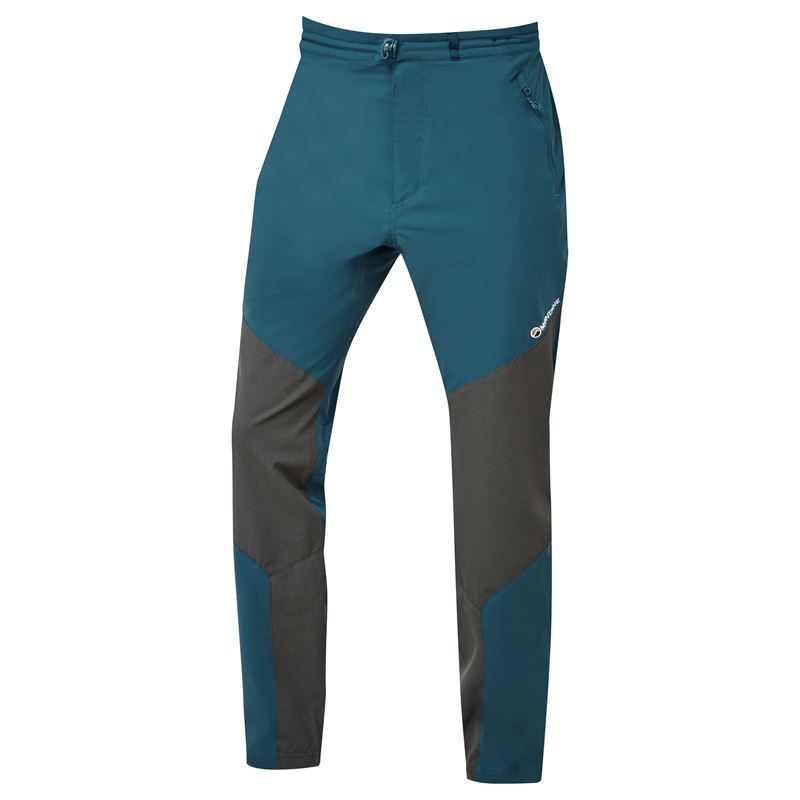 Montane Men's Alpine Edge Pants