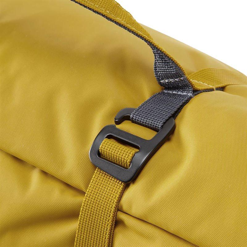 Lowe Alpine Slacker Rope Bag Golden Palm