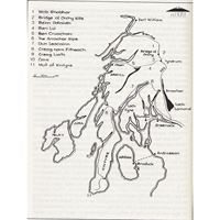 Arran, Arrochar and the Southern Highlands coverage