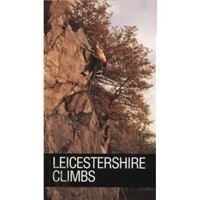 Leicestershire Climbs