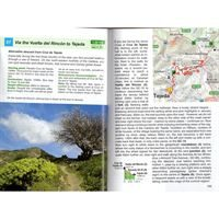 Gran Canaria pages