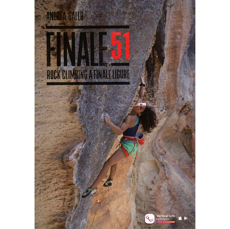 Finale 51 Volume 1