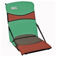 Thermarest Trekker Chair 20 (Thermarest not included!)
