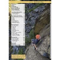 North Wales Slate contents