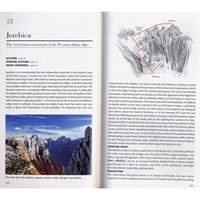 Mountaineering in Slovenia pages