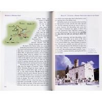 Western Crete pages
