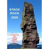 Stack Rock 2020