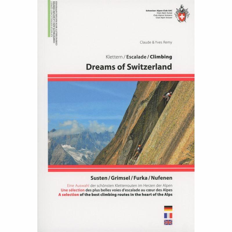 Dreams of Switzerland
