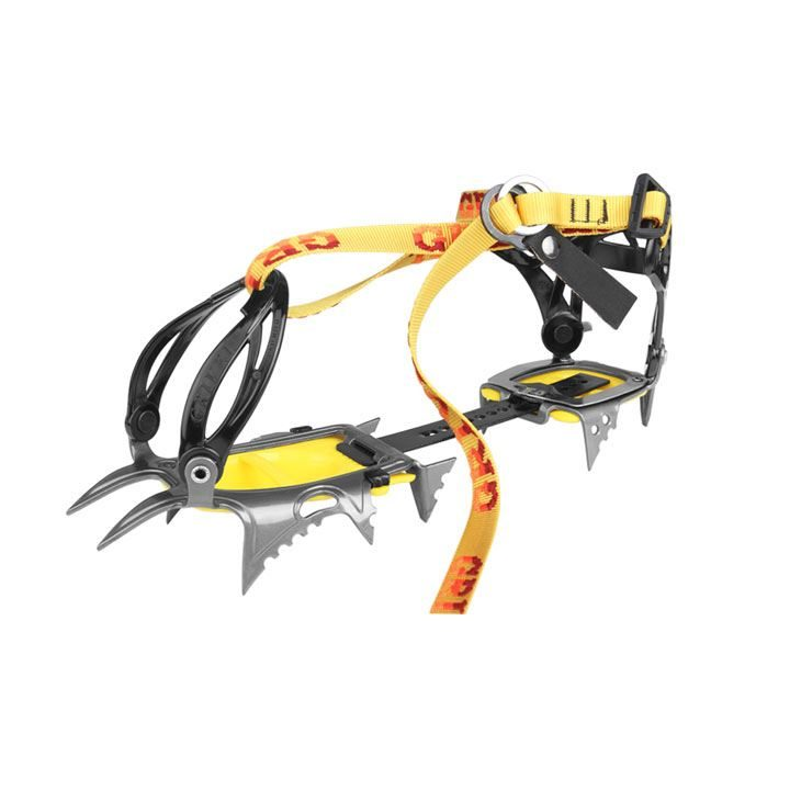 Grivel Air Tech Crampon New Classic