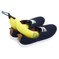 Boot Bananas in use