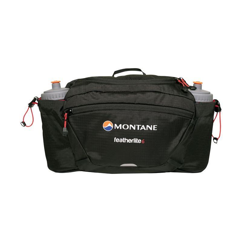 Montane Featherlite 6