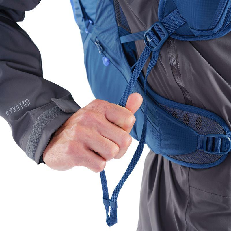 Montane Trailblazer 30 Rucksack
