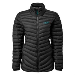 Rab Women's Cirrus Jacket
