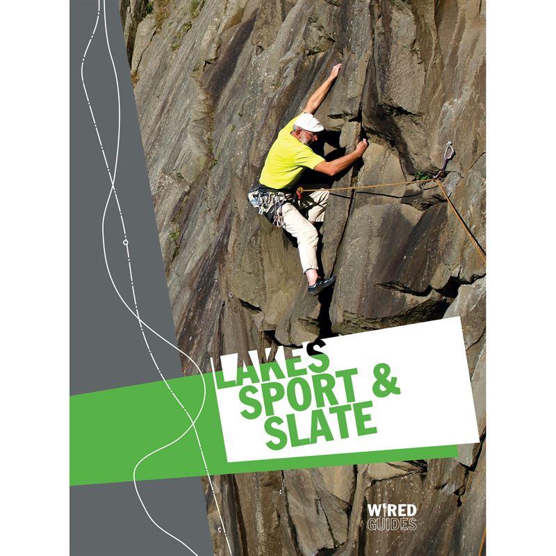Lakes Sport & Slate