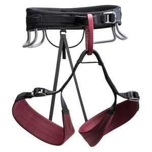Black Diamond Women's Technician Harness