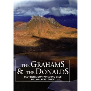 The Grahams & The Donalds
