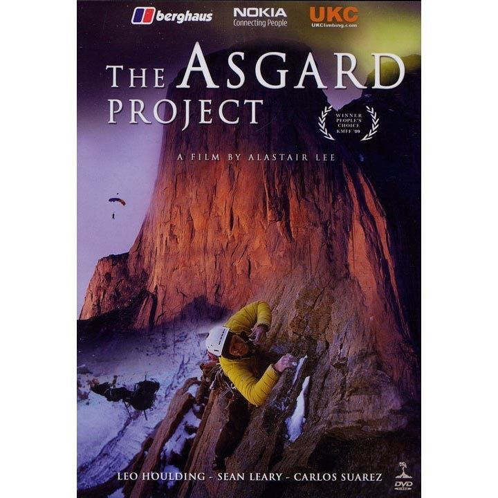 The Asgard Project