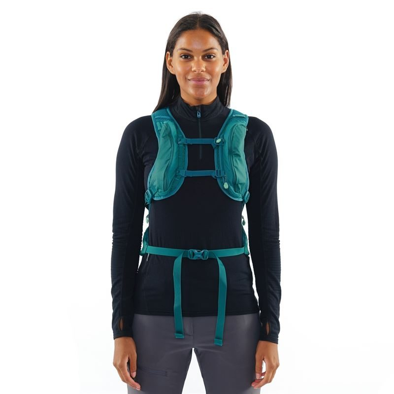 Montane Women's Trailblazer 16