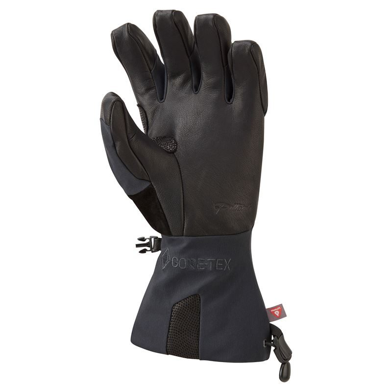 Rab Men's Pivot GTX Glove Black