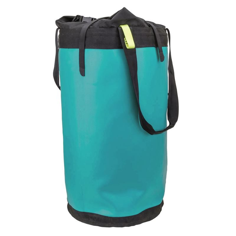 Metolius Half Dome Haul Bag Blue