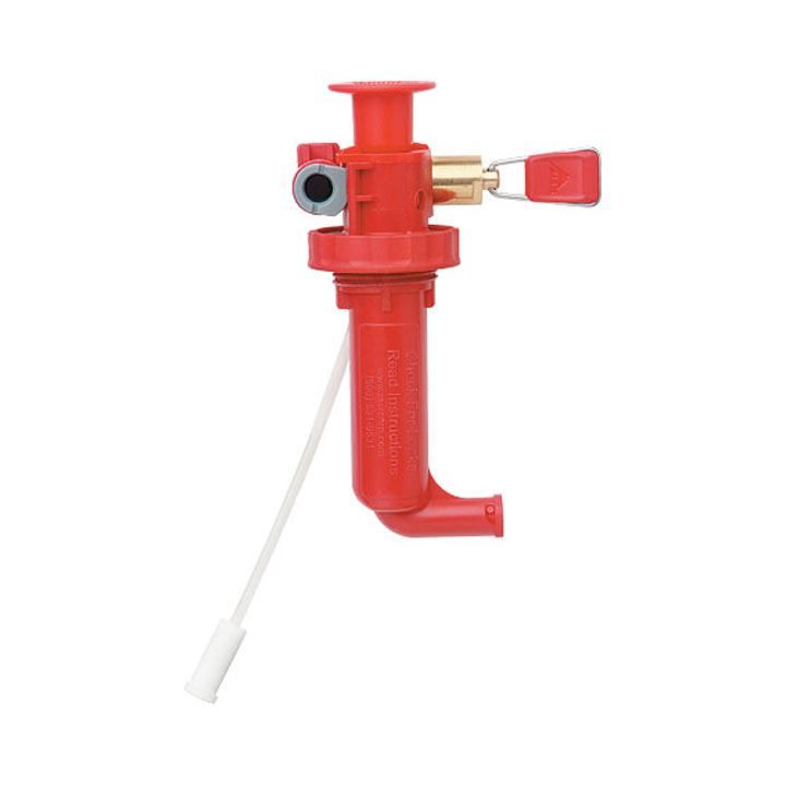MSR DragonFly Duraseal Fuel Pump